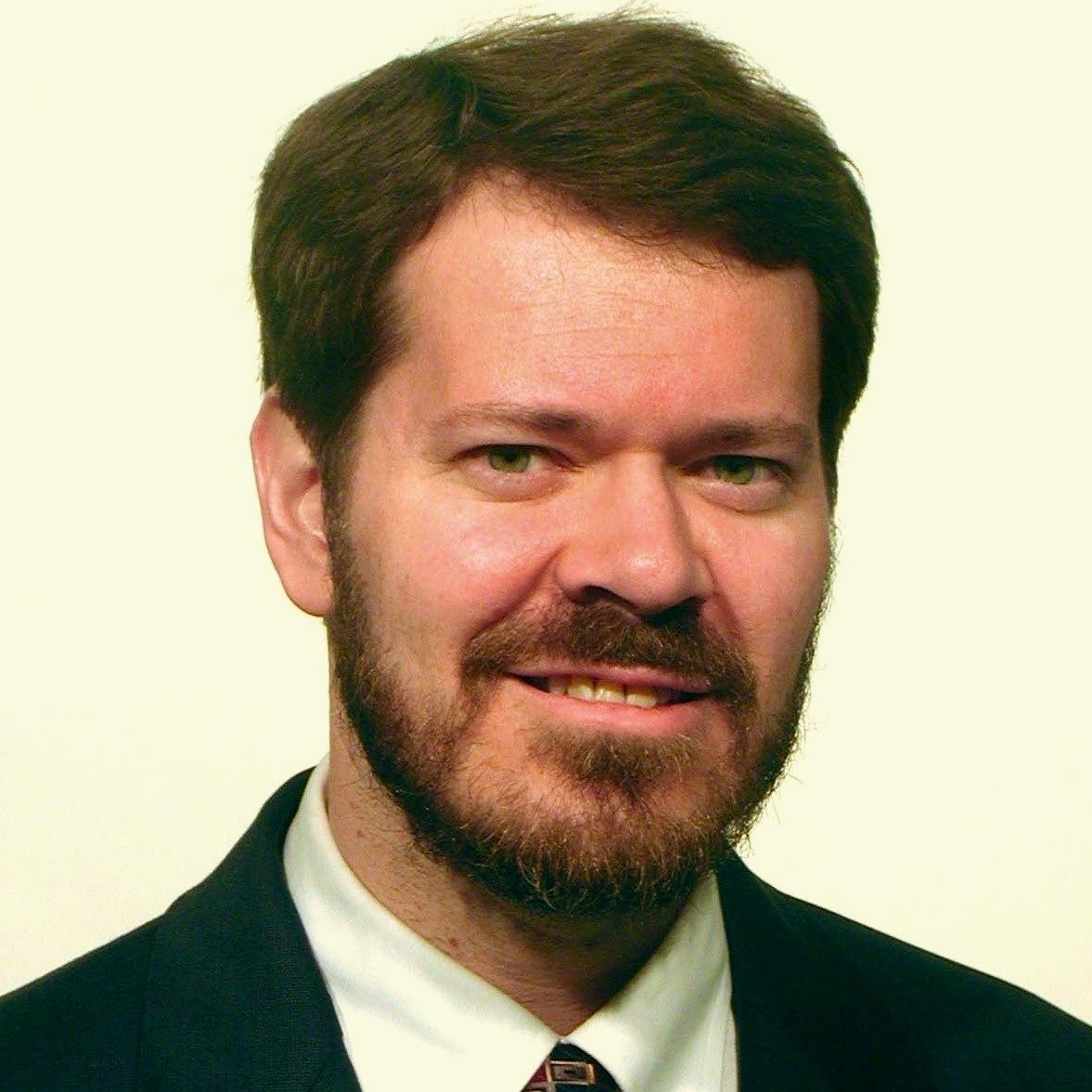 John Kempen, MD, MPH, MHS, PhD